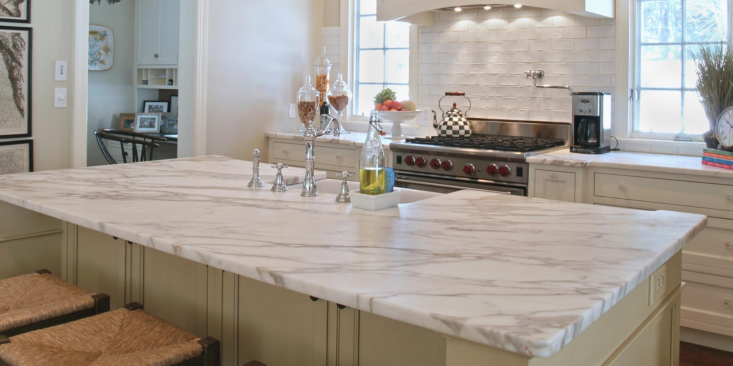 Superieur Onur Marble Granite | Fairless Hills PA. West Chester PA