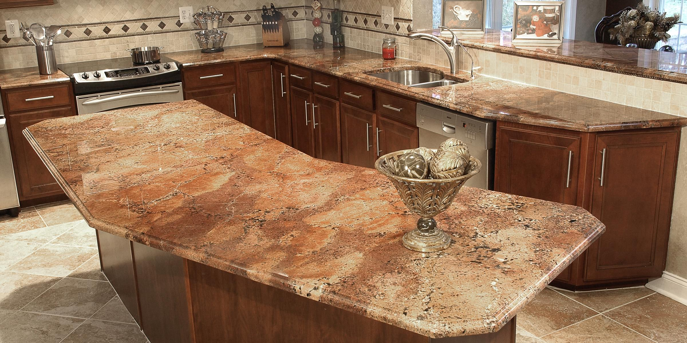 About | Onur Marble Granite