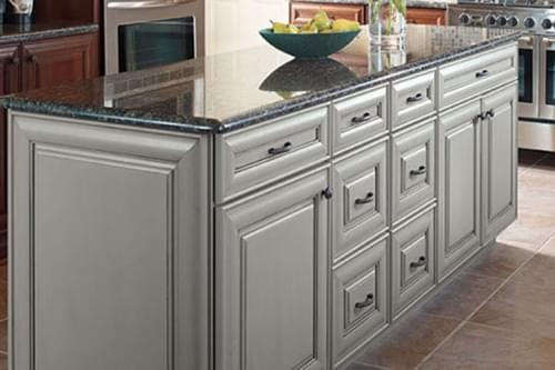 countertops-featured