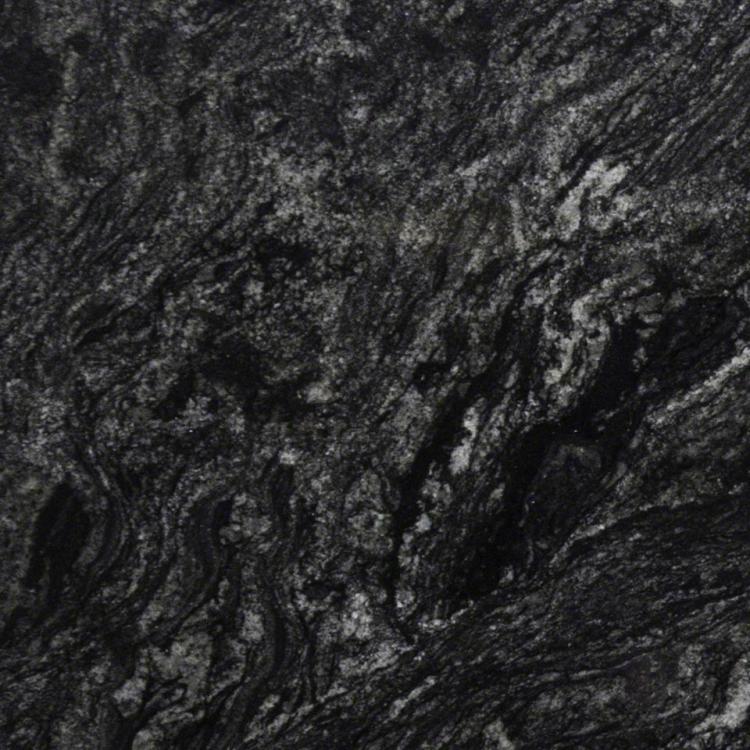 Crema Typhoon Granite: Onur Marble Granite