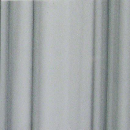 marmara-white