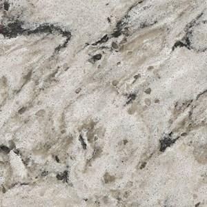 cambria---bellingham