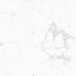 cambria torquay