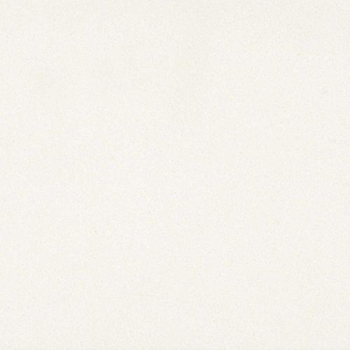msi- arctic-white