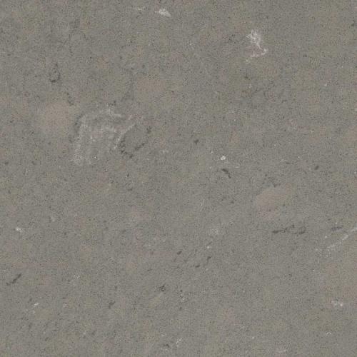 msi fossil-gray