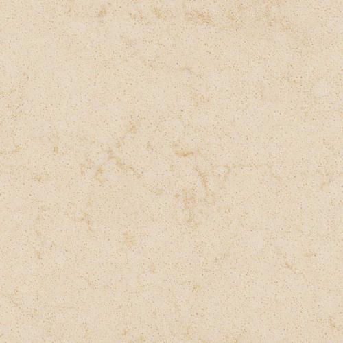 msi---sahara-beige
