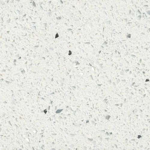 msi sparkling-white